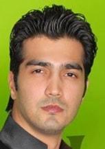shehzad