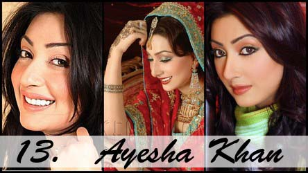 tn_ayesha13 copy