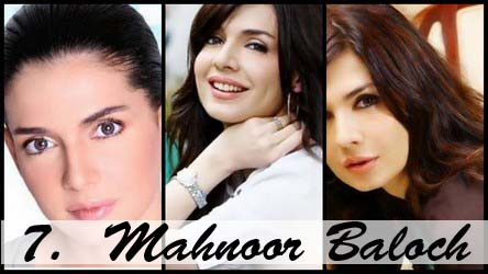 tn_mahnoorcollage copy