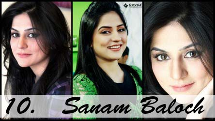 tn_sanamcollage copy