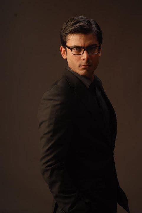 Fawad-Khan-Mahira-Navin-Humsafar-Photo-Shoot-4