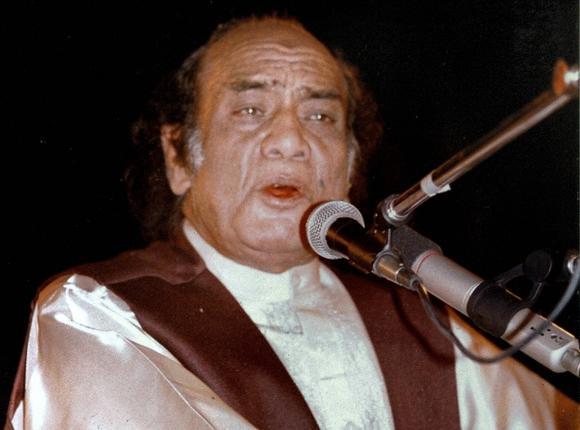 Mehdi-Hassan