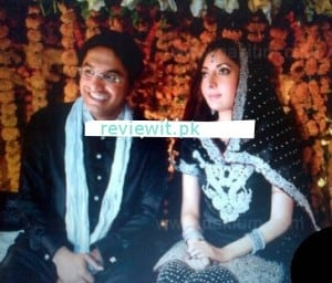 Optimized-sharmila-farooqi-engagement
