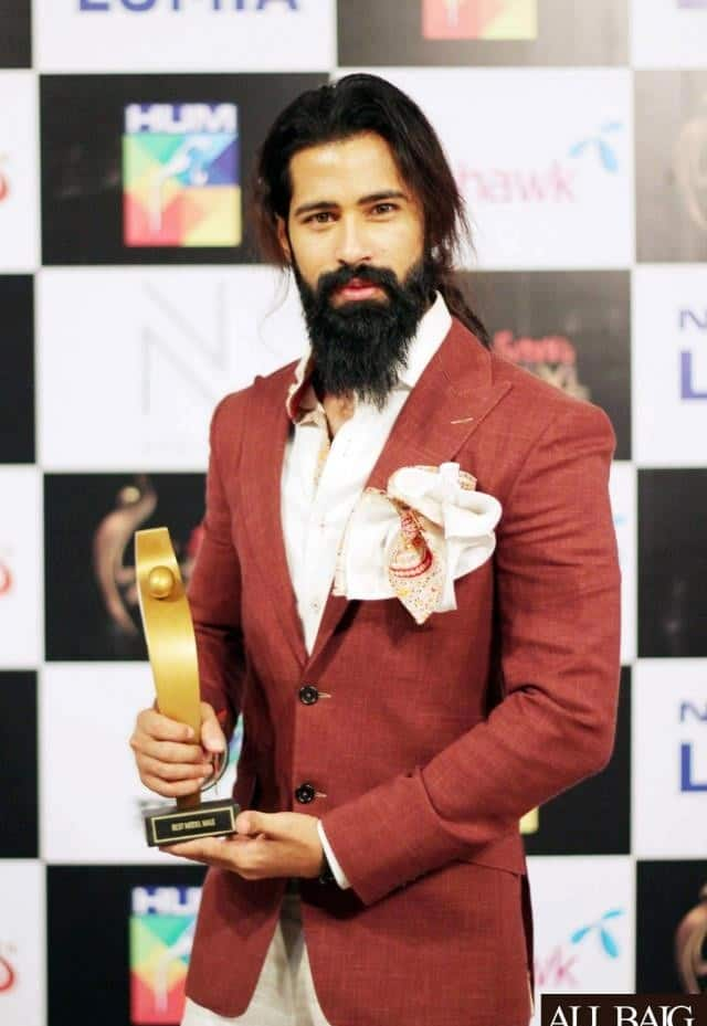 1st-Hum-TV-Awards-Pictures-16