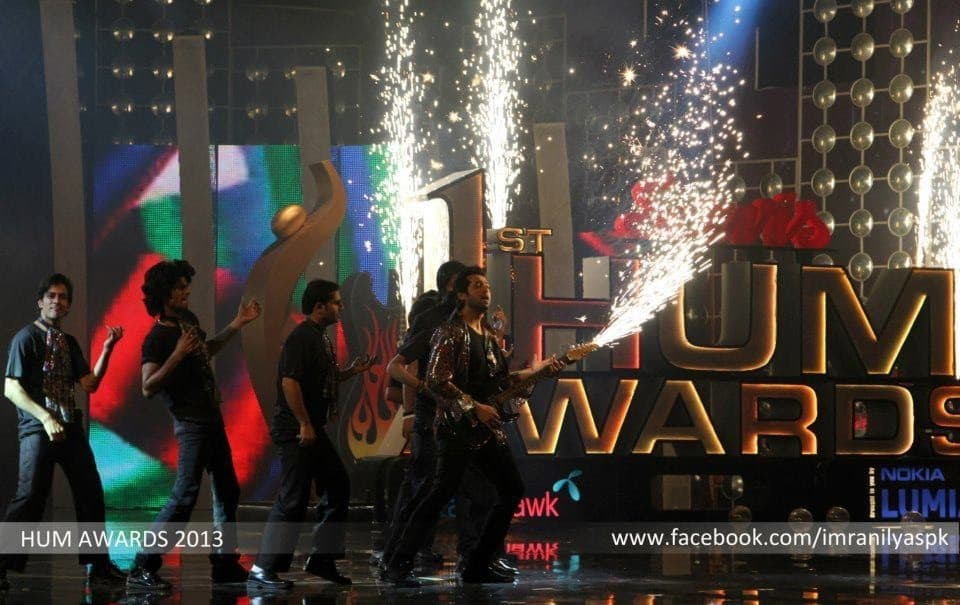 1st-Hum-TV-Awards-Pictures-3
