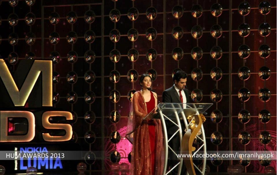 1st-Hum-TV-Awards-Pictures-5