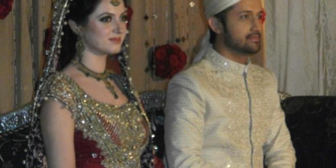 Atif-Aslam-Sarah-Bharwana-Barat-11-660x330