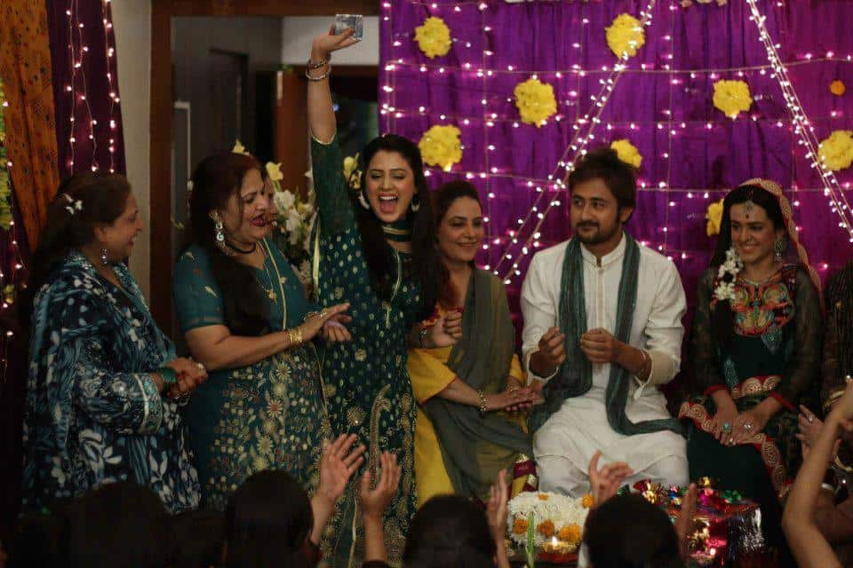 317900,xcitefun-drama-shadi-wala-ghar-on-geo-tv-photos-7