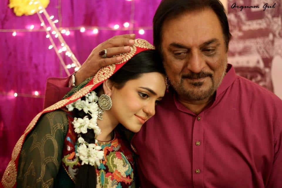 317901,xcitefun-drama-shadi-wala-ghar-on-geo-tv-photos-6
