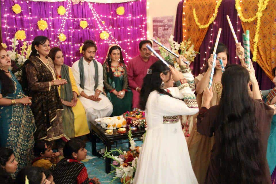 317903,xcitefun-drama-shadi-wala-ghar-on-geo-tv-photos-4