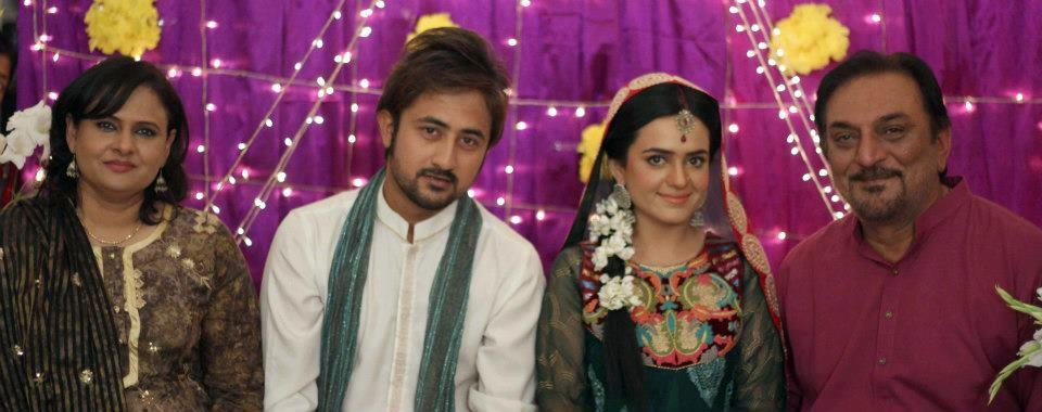 317906,xcitefun-drama-shadi-wala-ghar-on-geo-tv-photos-1