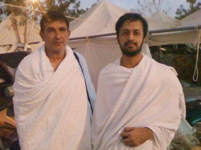 Atif-Aslam-on-Hajj-3
