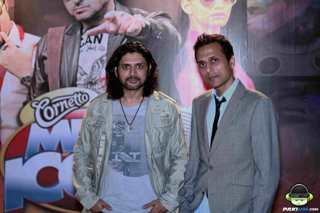 Faisal-Bilal-strings-Cornetto-Music-Icons