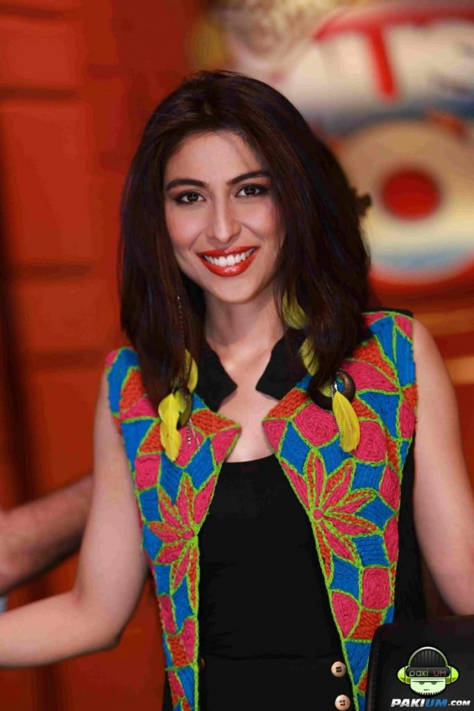 Meesha-Shafi-Cornetto-Music-Icons