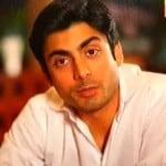 Zindagi Gulzar Hai Episode 22 – Forgetting The Rules!!
