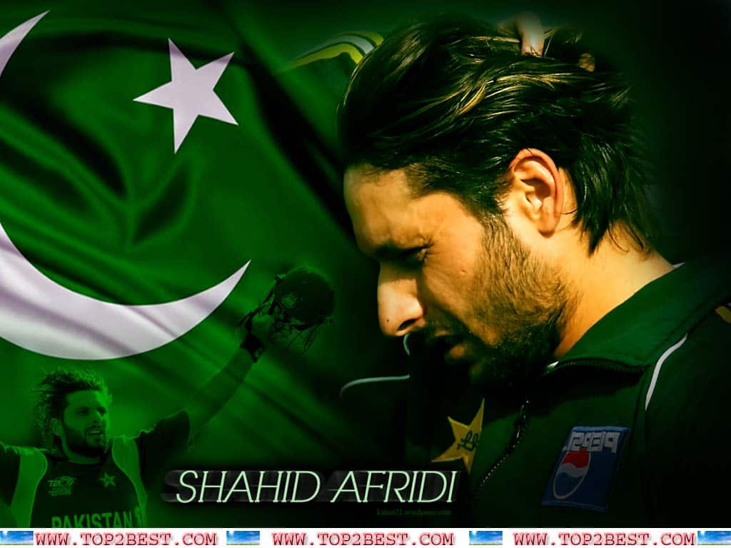 shahid-afridi-pakistan-cricketer-picture