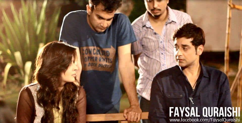 Aaina Movie Online English Subtitles