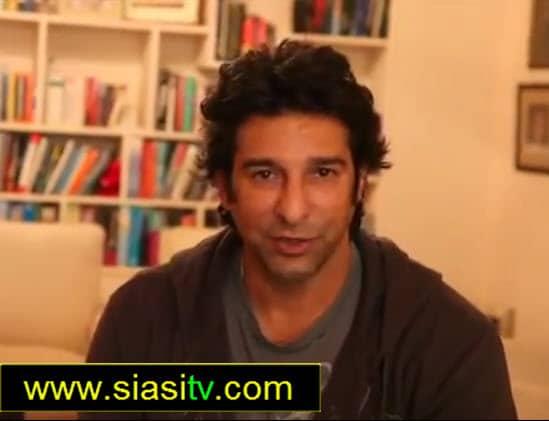 waseem-akram-on-imran-khan