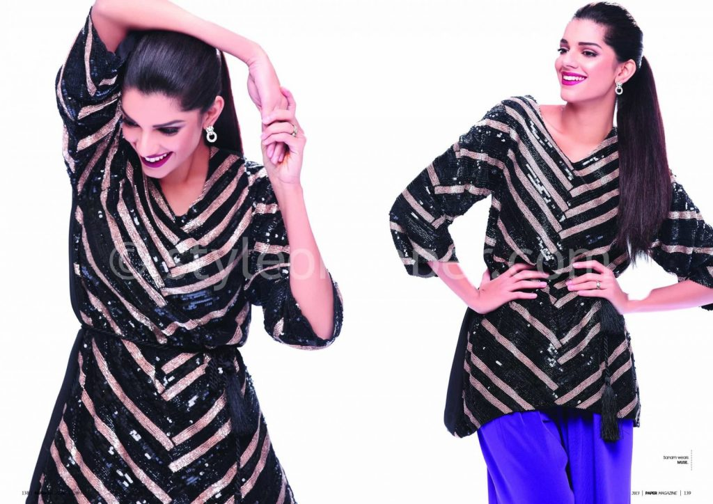 Sanam-Saeed-in-Paper-Magazaine-5