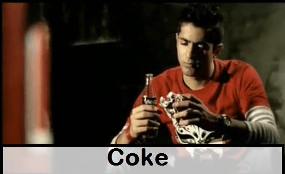 sheheryar munawar in coke