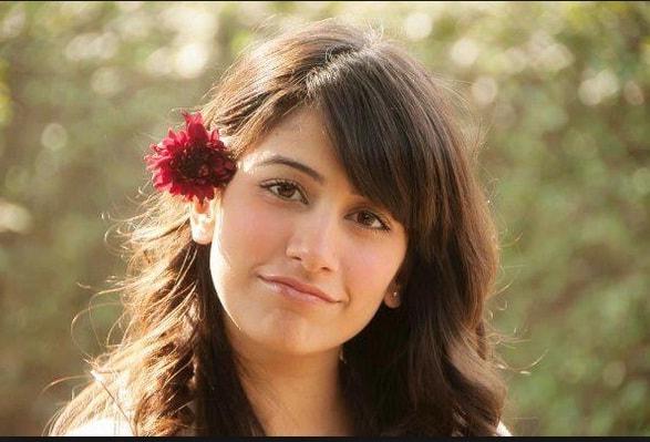 syra yusef