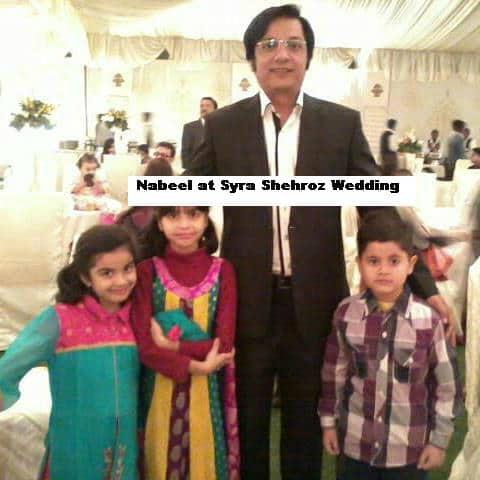 actor-Nabeel-at-syra-shehroz-sabzwari-wedding-picture83498404_201314231137