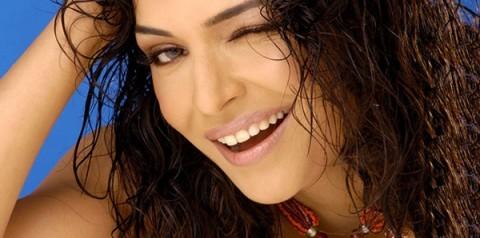 Meera-Pakistani-Actress-480x238