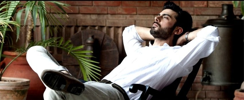 fawad (2)