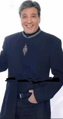 javaid sheikh 2