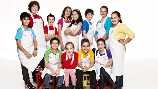 681326-junior-masterchef-top-12