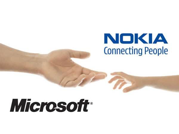 Microsoft-Nokia-merger