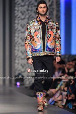 Rizwan_Beyg_Collection_TDAP_4-266x400