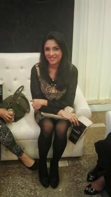 Zinda-Bhaag-Premiere-in-Karachi-22-225x400