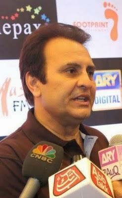 Zinda-Bhaag-Premiere-in-Karachi-9-246x400