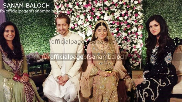 Sanam-Baloch-Walima-Photo's-Collection-4-600x337