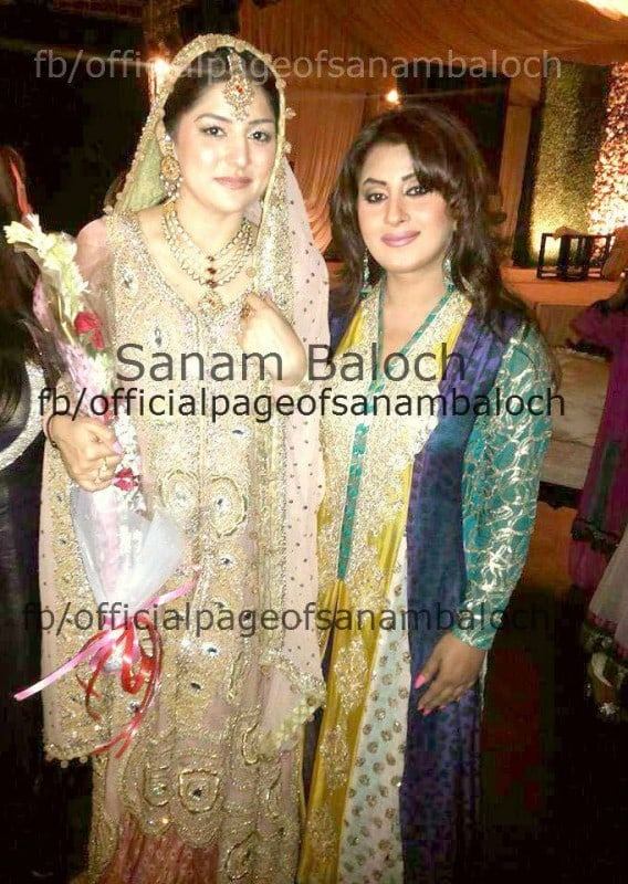 Sanam-Baloch-Walima-Photo's-Collection-5-568x800