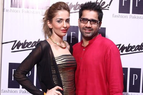Wahaj-Khan-with-Fehmina-Chaudhry