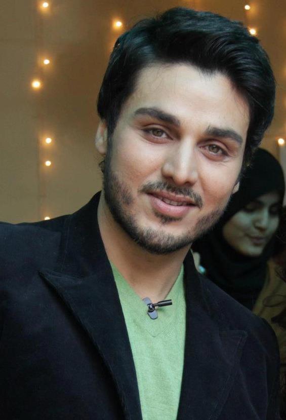 ahsan-khan