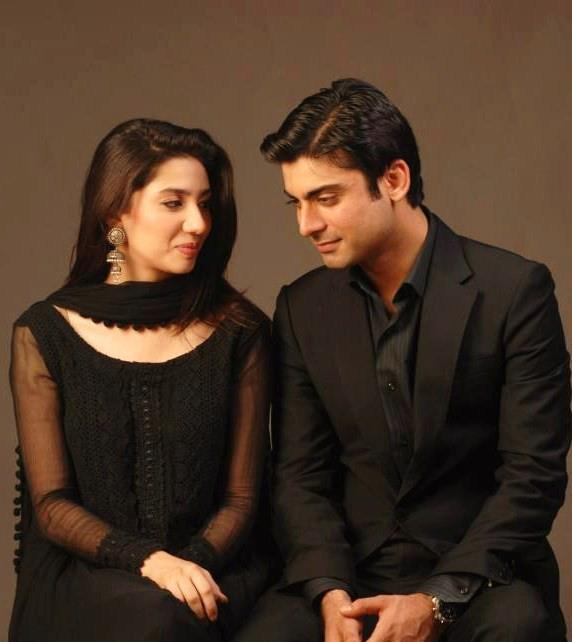 fawad-and-mahira