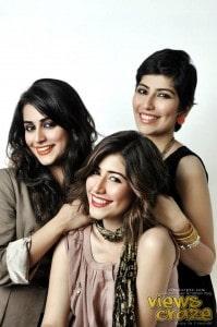 syra alishbah