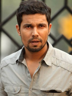 1338363588_randeep_hooda_main