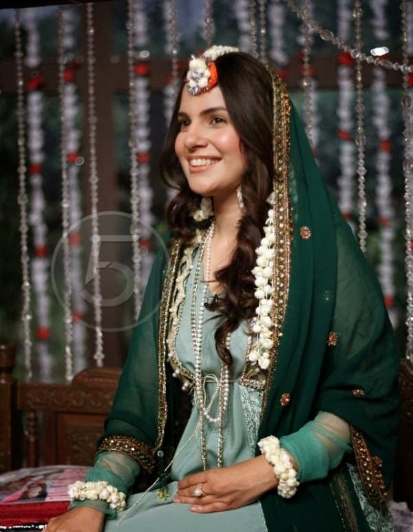 Kiran-Khan-Wedding-Pictures-001