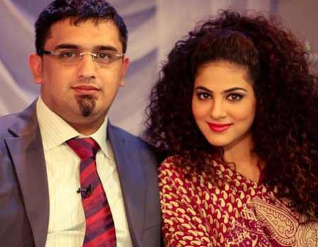 Malik-Noureed-Awan-with-annie-khalid