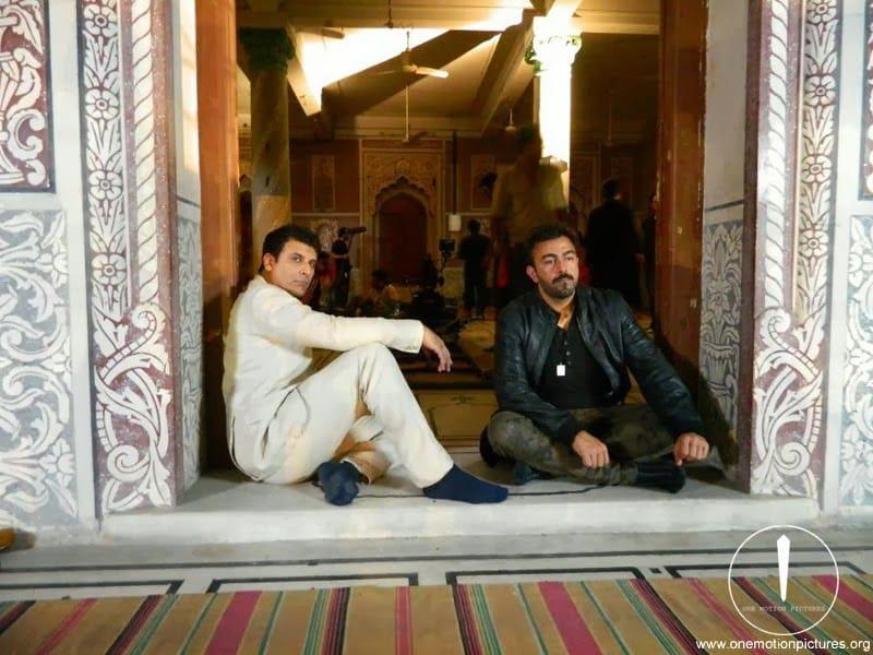 Operation-021-Pakistani-Movie-Behind-The-Scenes (1)