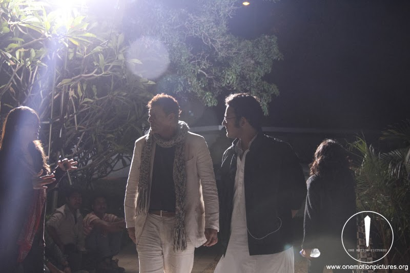 Operation-021-Pakistani-Movie-Behind-The-Scenes (16)