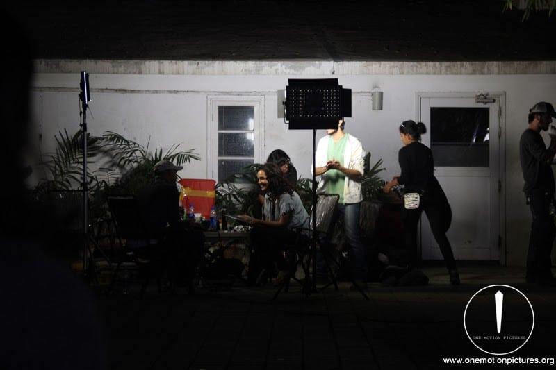 Operation-021-Pakistani-Movie-Behind-The-Scenes (3)