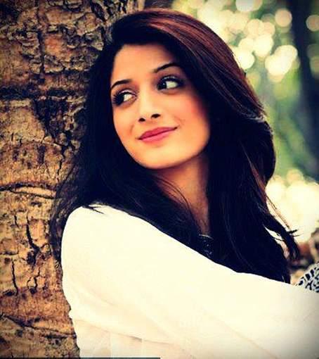 Pakistani-Model-Mawra-Hocane_0012