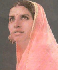 Reshma-02