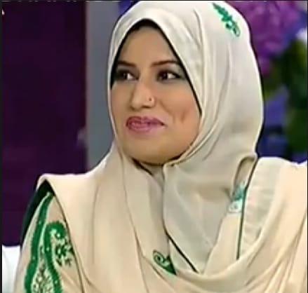 One common aspect of <b>Farhat Ishtiaq's</b> writings is that her characters <b>...</b> - farhat-