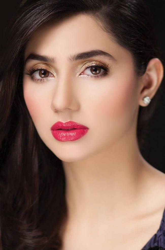 mahira-khan-photos-16